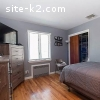 15810 95th St # 2, Howard Beach, NY