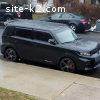 2011 SCION xB. 57.000 миль.