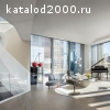 520 Вт 28th St # PH37 Нью-Йорк 10001 $30000000