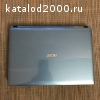 "Acer Aspire 14 ""Notebook PC - 8 ГБ ОЗУ - 500 ГБ HDD, DVD-при"