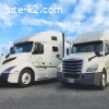 Hiring CDL A Drivers now!