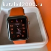 Продам Hermes Apple Watch Series 3 -  42 mm