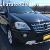 Продаю Mercedes Benz ML 550 4-Matic 2009 9500$