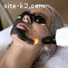Sugaring & Waxing & Carbon Laser Peel