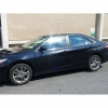 TLC CAMRY 2016 SE FOR RENT (UBER) $350