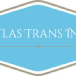 Atlas Trans INC