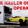 CAR HAULER OWNER OPERATORS