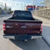 FORD F150 KING RANCH 2010