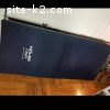 Medical care bed for sale