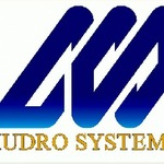 Mudro Systems